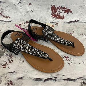 🆕 SO Sandals